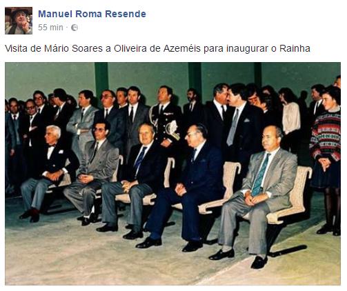 ManuelRomaResende2.png