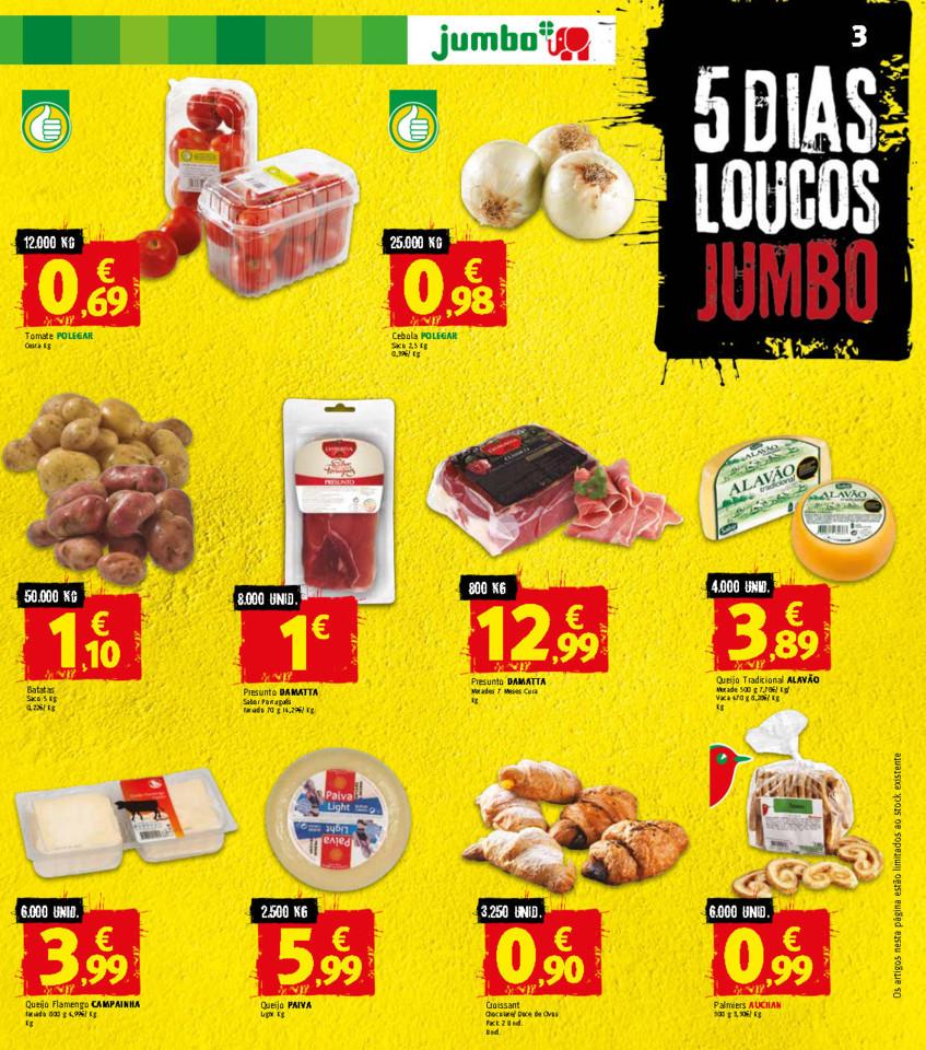5_Dias_Loucos_Outubro_Page3.jpg