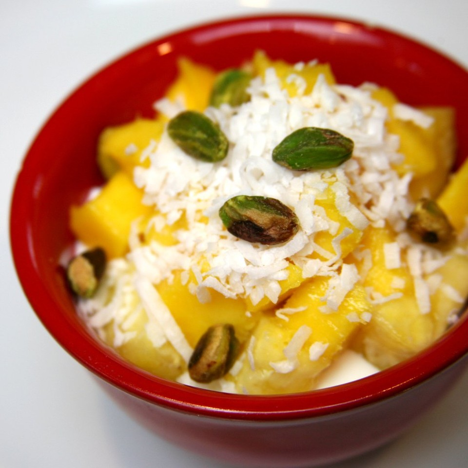 Mango-Pineapple-Shredded-Coconut-Pistachios.jpg
