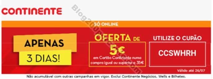 Promoções-Descontos-31269.jpg