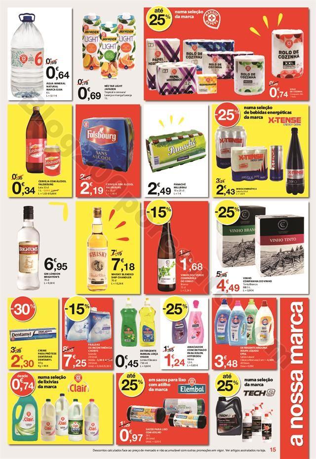 folheto-eleclerc-6-a-12-junho_014.jpg