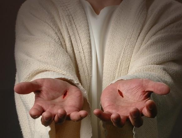 Jesus_Nail_Scarred_Hands.jpg