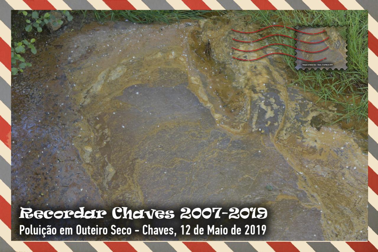 Colecção de 13 Postais Recordar Chaves 2019.jpg