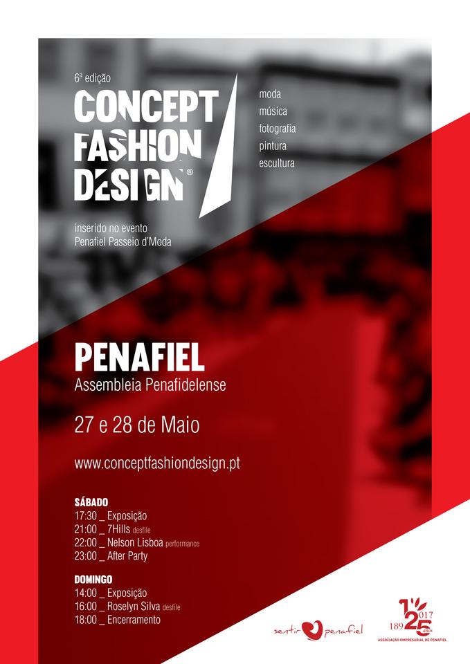 cartaz cfd6-01.png
