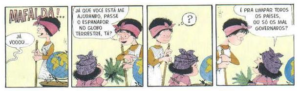 mafalda3.png