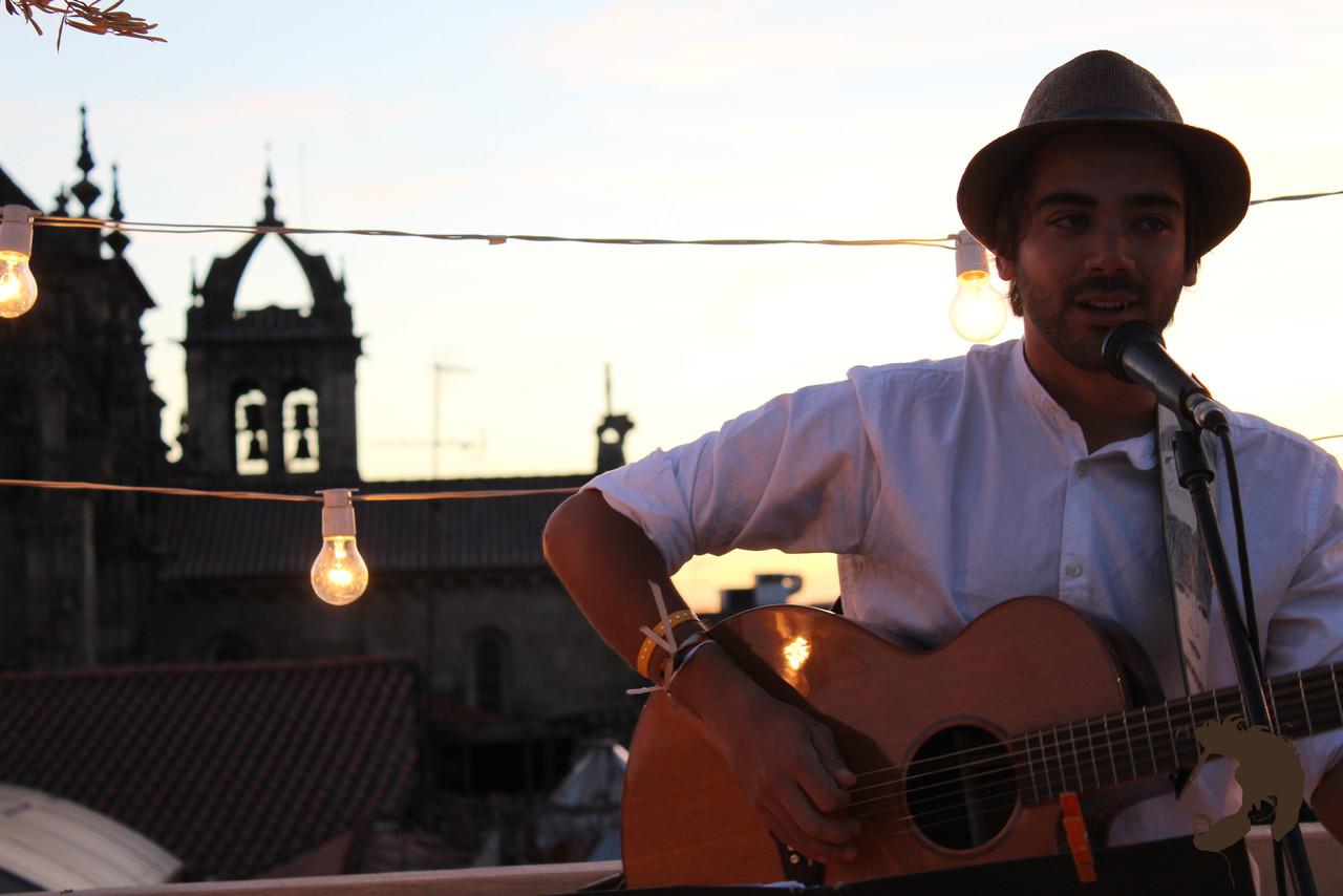 Pedro Melo_promo.JPG