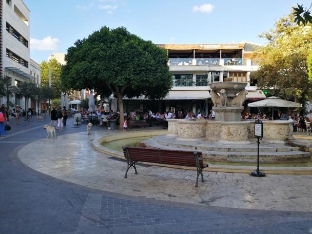 Creta12.jpg