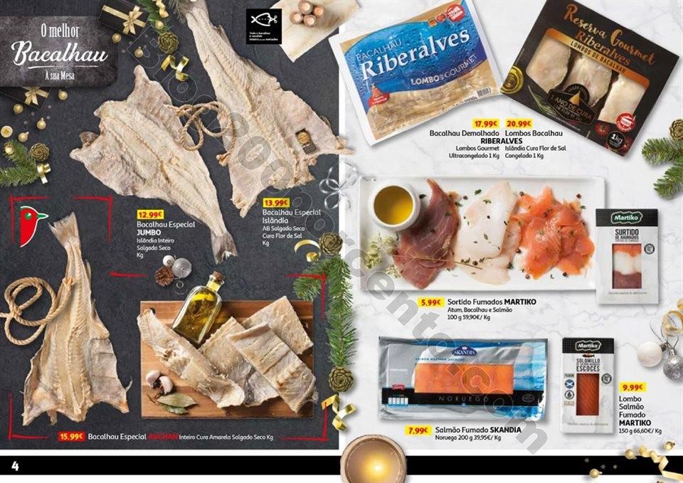 Gourmet PDF_Low 03.12.2018_003.jpg