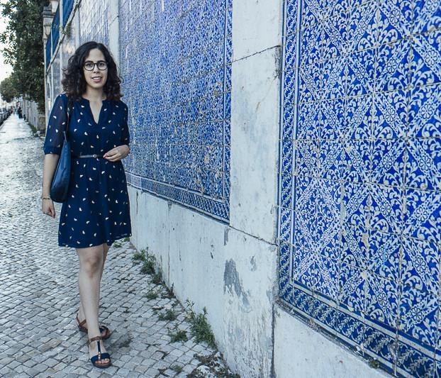 Look_Azulejos_Vestido_Azul-10.jpg