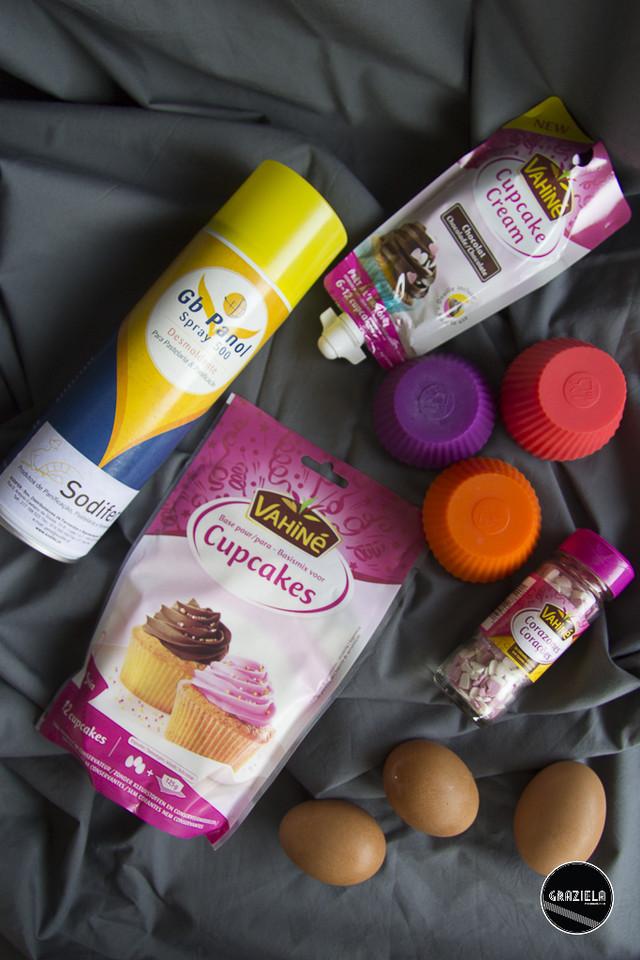 Cupcakes_de_Chocolate-002893.jpg