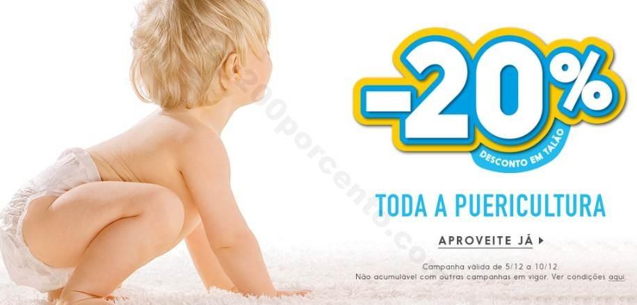 Promoções-Descontos-29703.jpg
