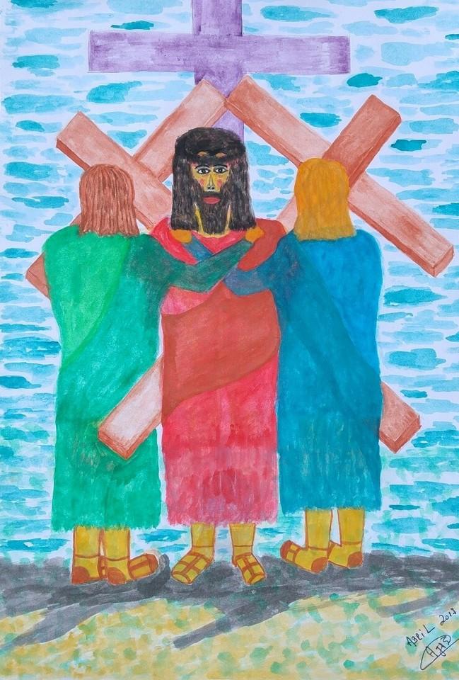 Prisão de Cristo.jpg