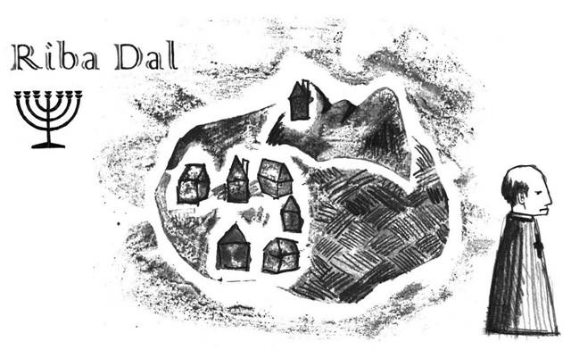 ribadal1.jpg.webp