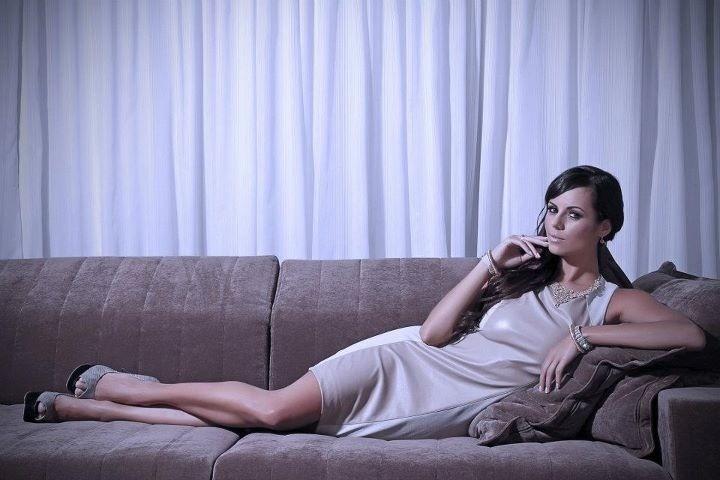 Bruna Ramos Boyer (modelo).jpg