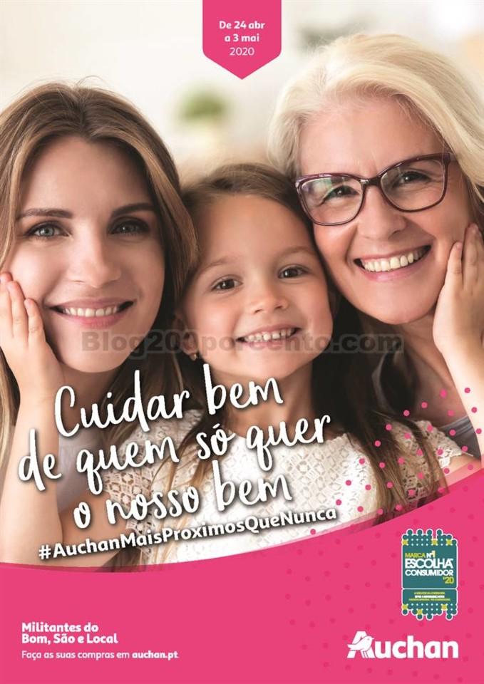 auchan especial dia da mãe 24 abril a 3 maio_000.