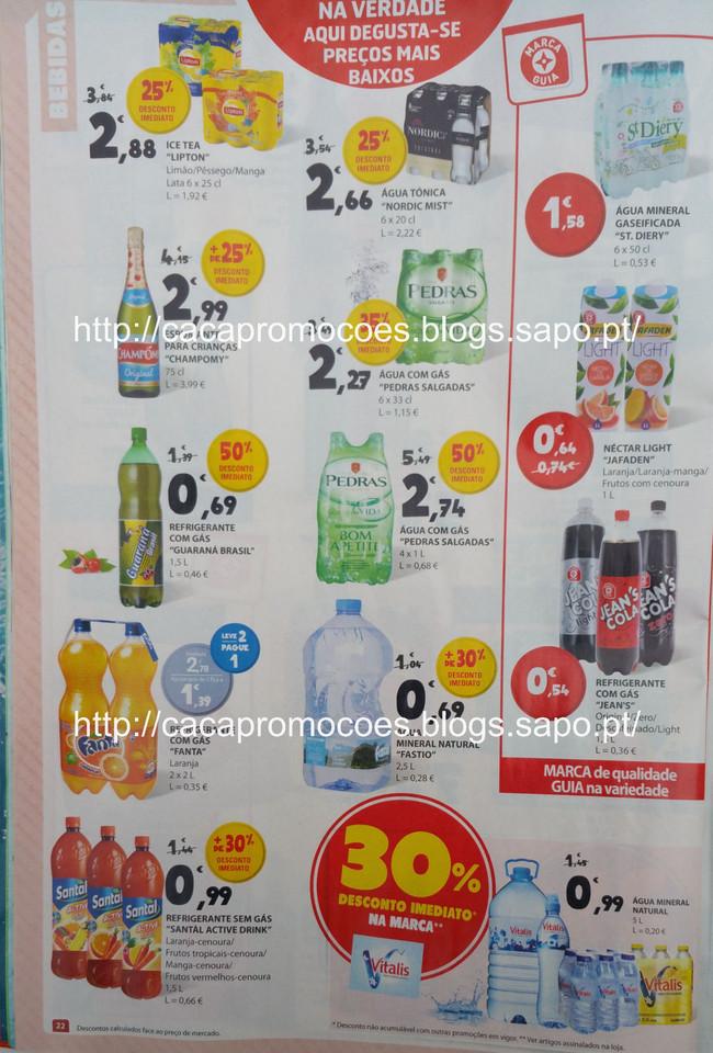 ww_Page22.jpg