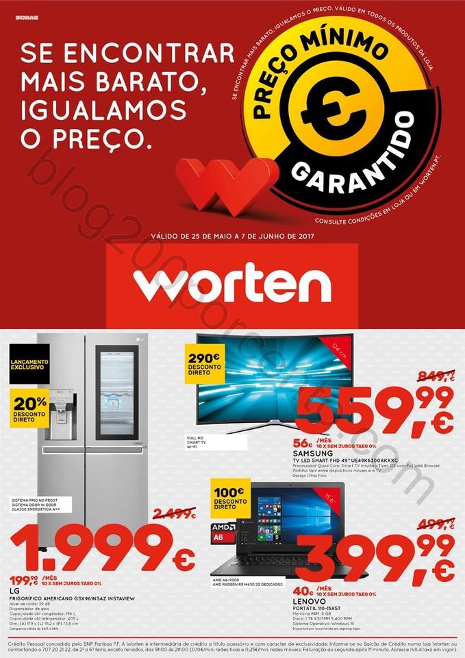 Folheto_Worten_-_Promoes_e_Descontos_1__000.jpg