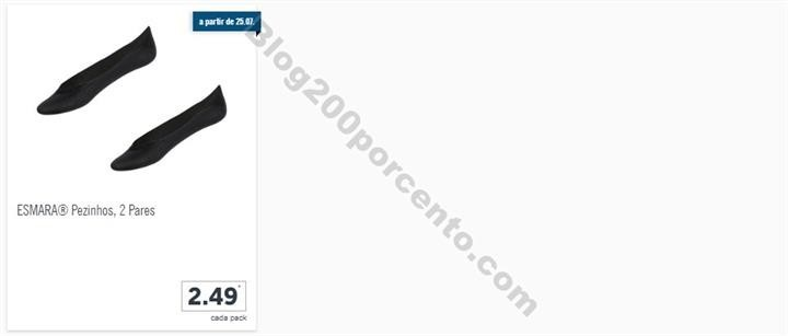 01 Promoções-Descontos-33383.jpg