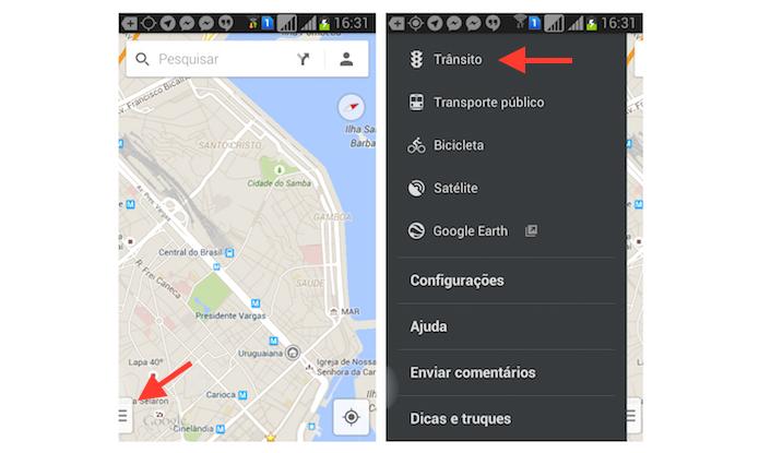 como-evitar-o-transito-atraves-do-google-maps.png