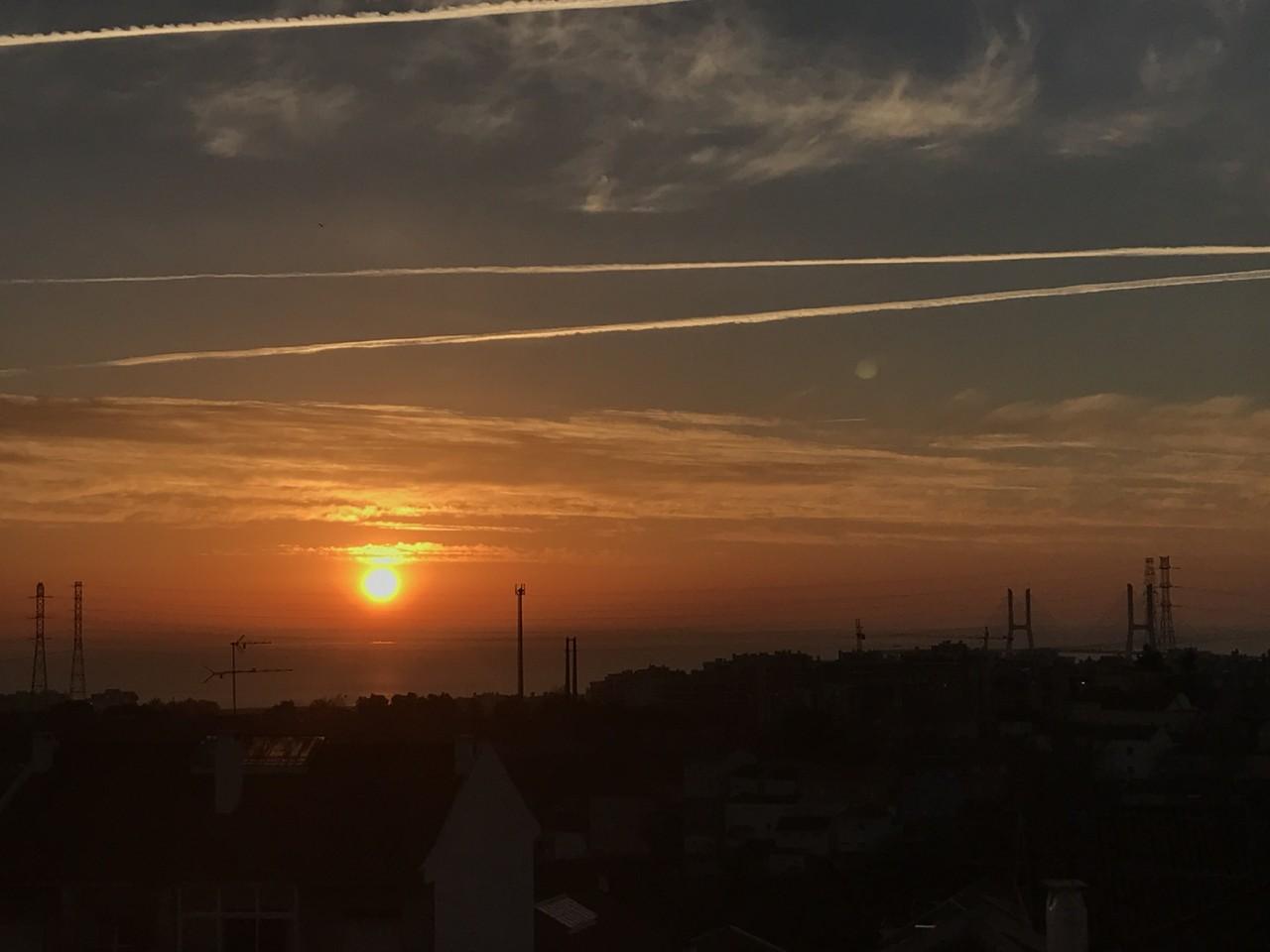 07:32
