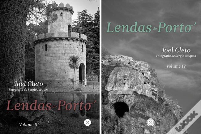Lendas do Porto vol III e IV.jpg