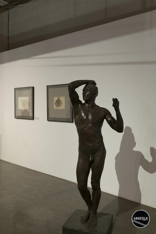 Museu_de_Arte_Moderna_Lisboa-8590.jpg
