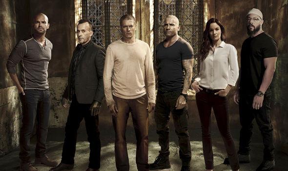 Prison-Break-cast-874130.jpg