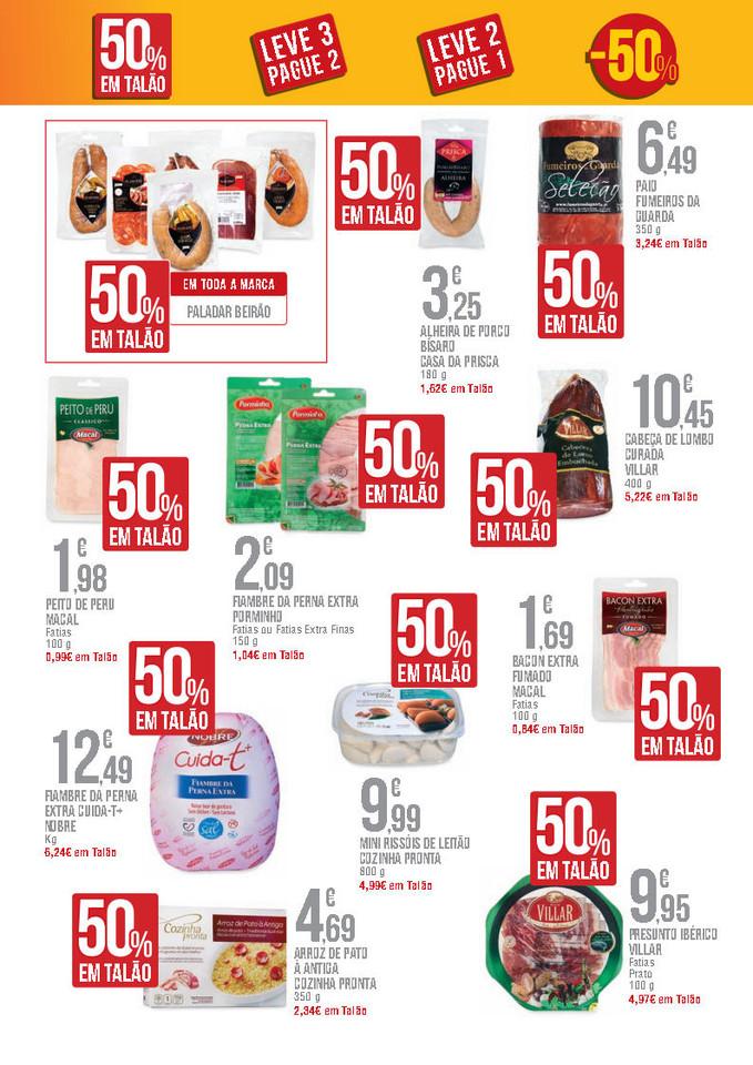 0908-supermercado-984h5_Page3.jpg