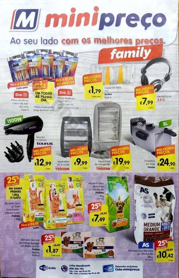 minipreco family promocoes 8 a 14 fevereiro_20.jpg