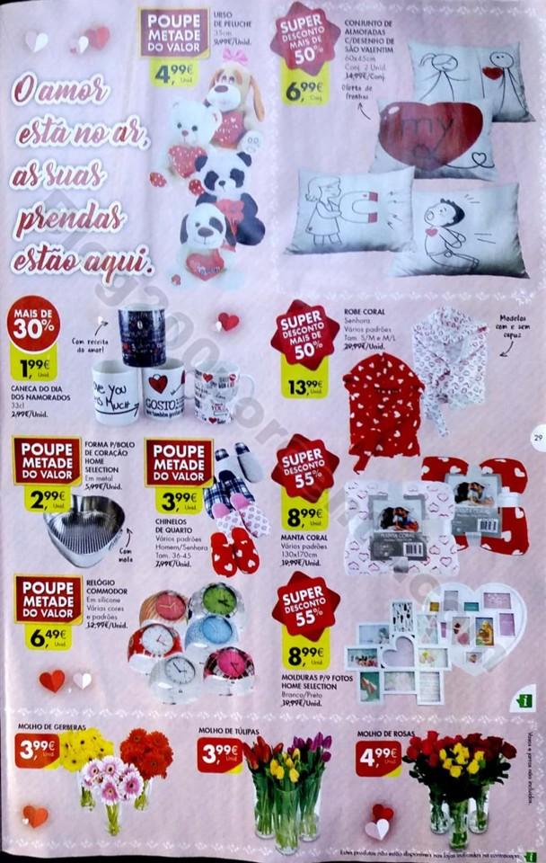 Antevisao folheto Pingo doce 6 a 12 fevereiro_29.j