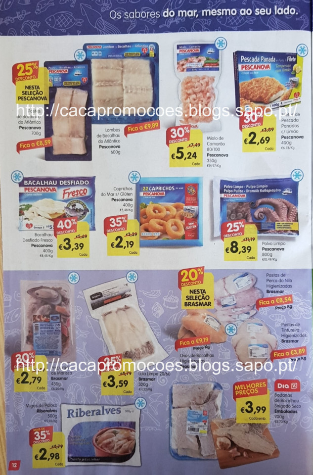 minipreço el folheto_Page12.jpg