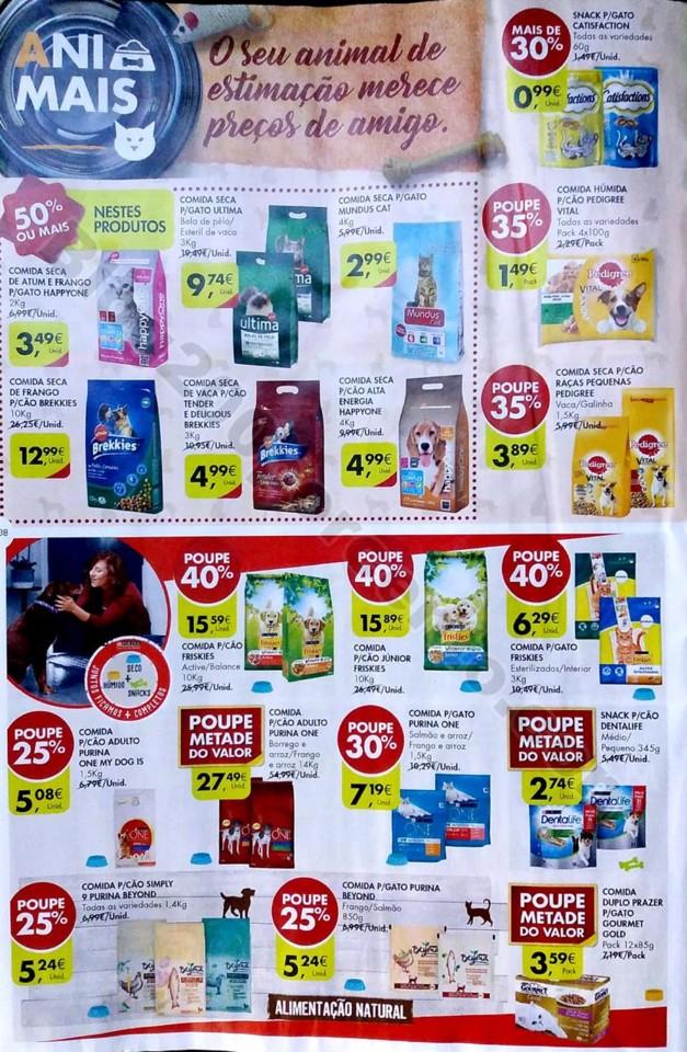 Antevisao folheto Pingo doce 6 a 12 fevereiro_38.j