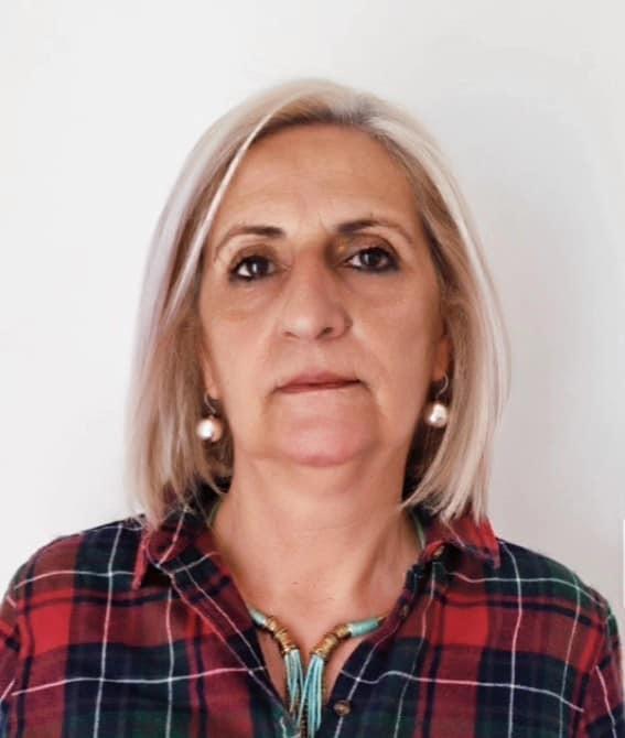 Sara Bogarim_2021.jpg