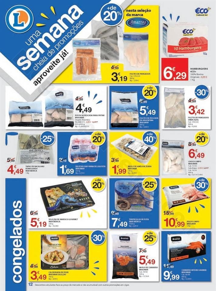 eleclerc-promocoes-folheto-14-a-20-de-novembro_011