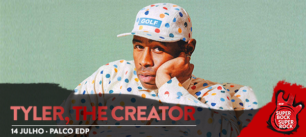 tyler the creator no sbsr.png
