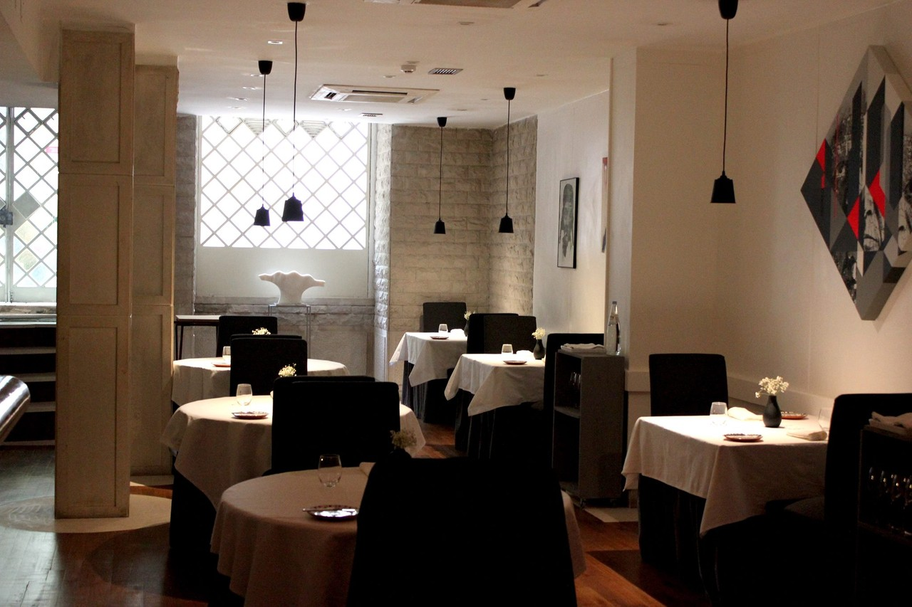 Restaurante_Trio.jpg