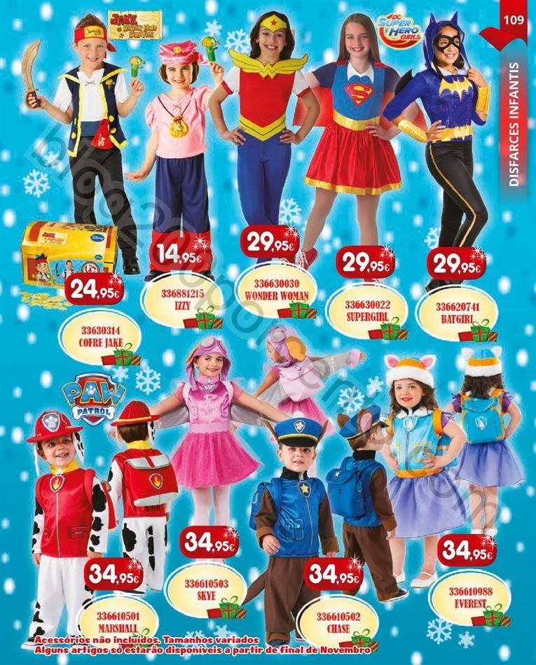 Centroxogo Brinquedos Natal 2016 109.jpg
