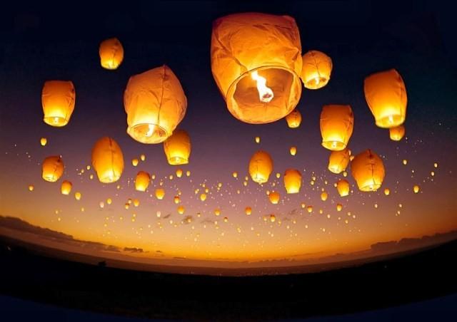 chinese-lantern-1.jpg