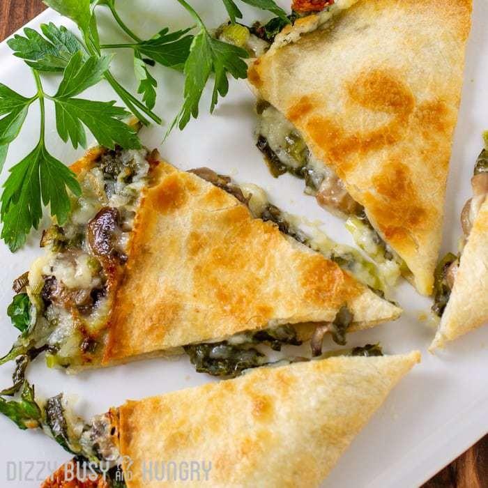 Baked-Spinach-Mushroom-Quesadillas-1-3.jpg
