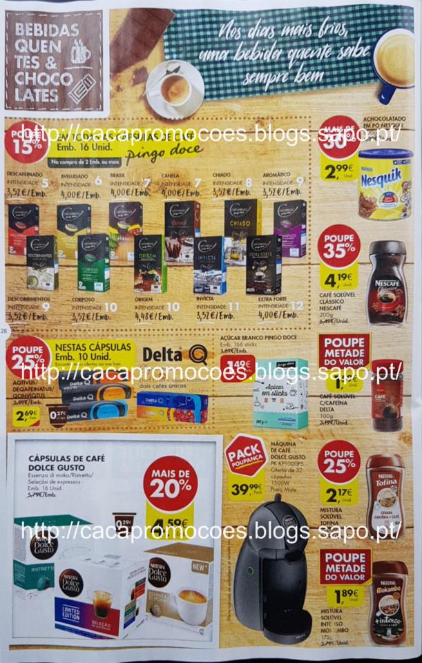 pingo doce folheto antevisão_Page28.jpg