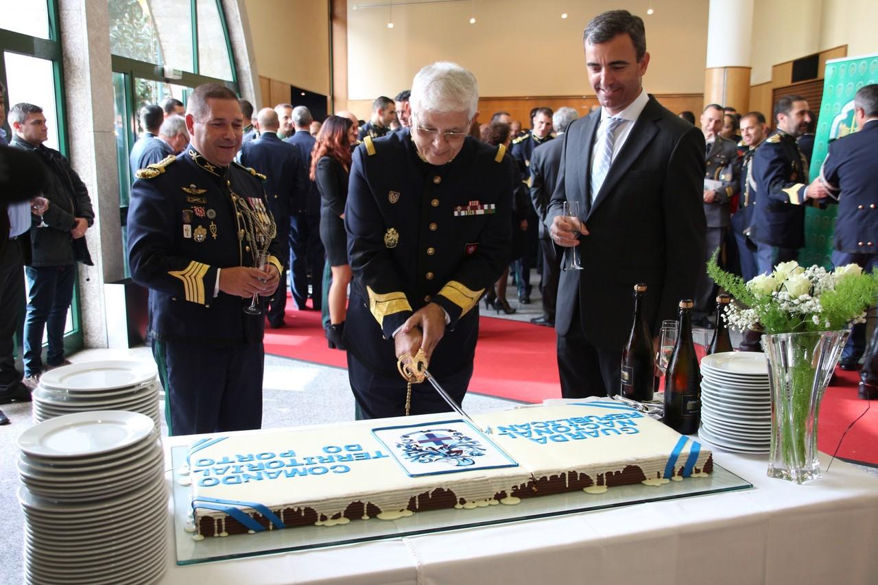 Aniversário Comando Territorial GNR3.JPG