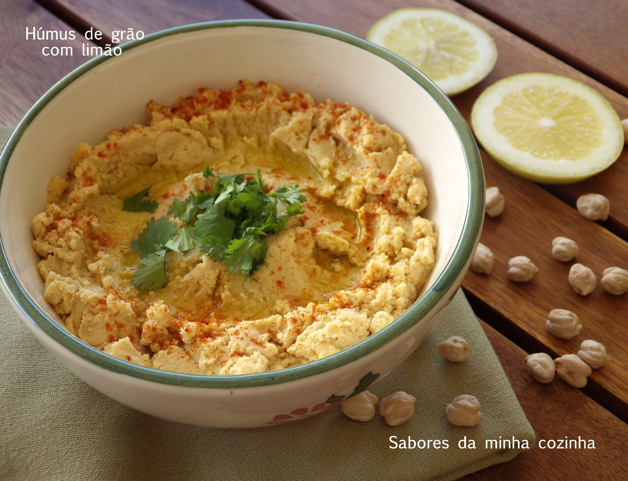 IMGP6375-Húmus de grão com limão-Blog.JPG