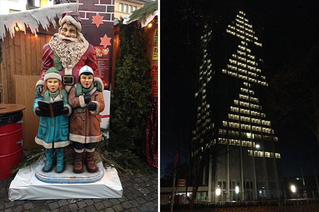winterthur_weihnachtsmarkt_08.jpg