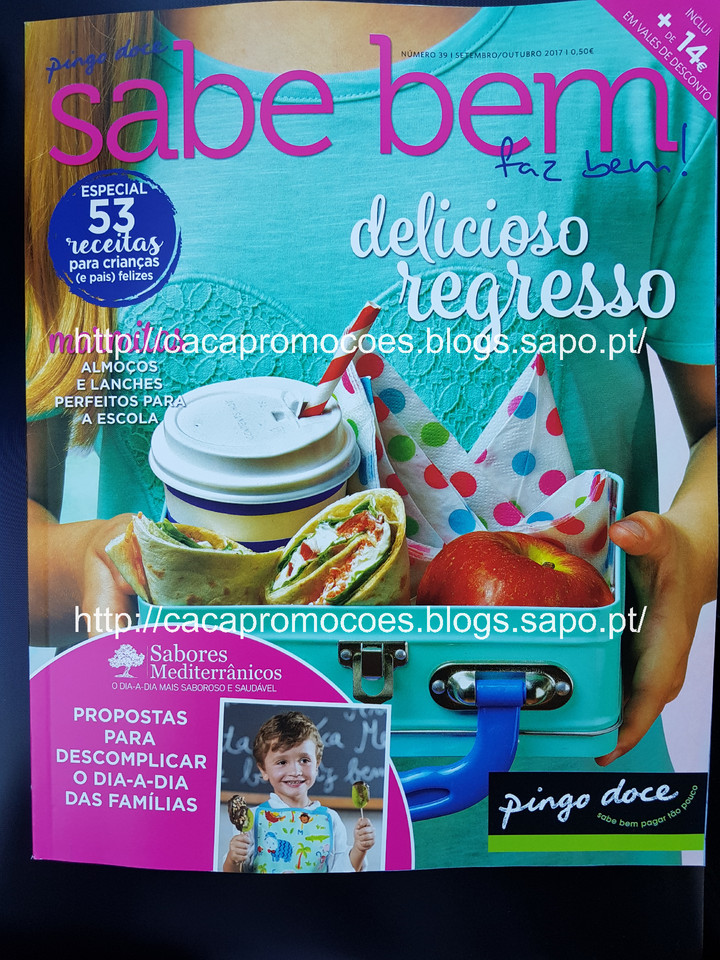pingo doce_Page1.jpg