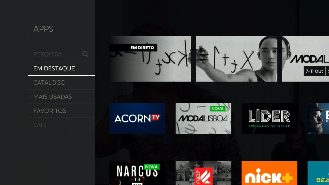 apps_box_meo.jpg