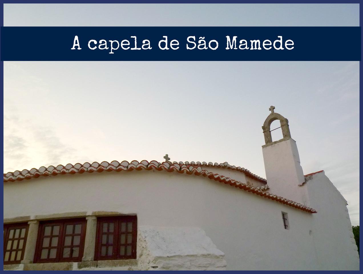 A capela de São Mamede.jpg
