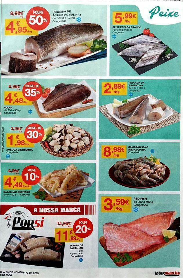 folheto Intermarché 14 a 20 novembro_p (11).jpg