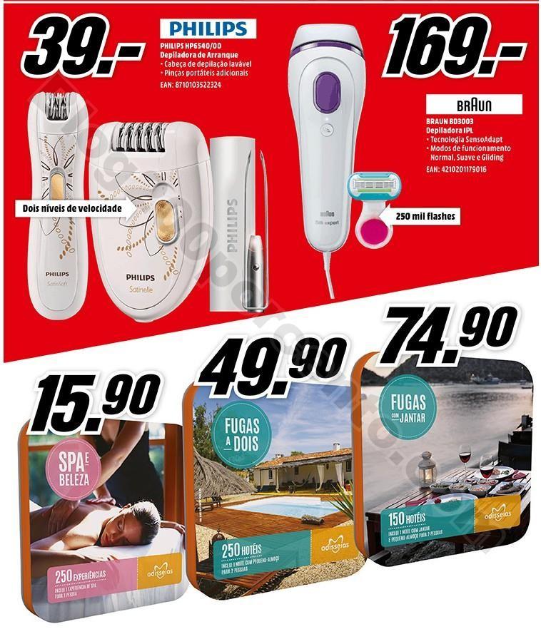 Promoções-Descontos-30031.jpg
