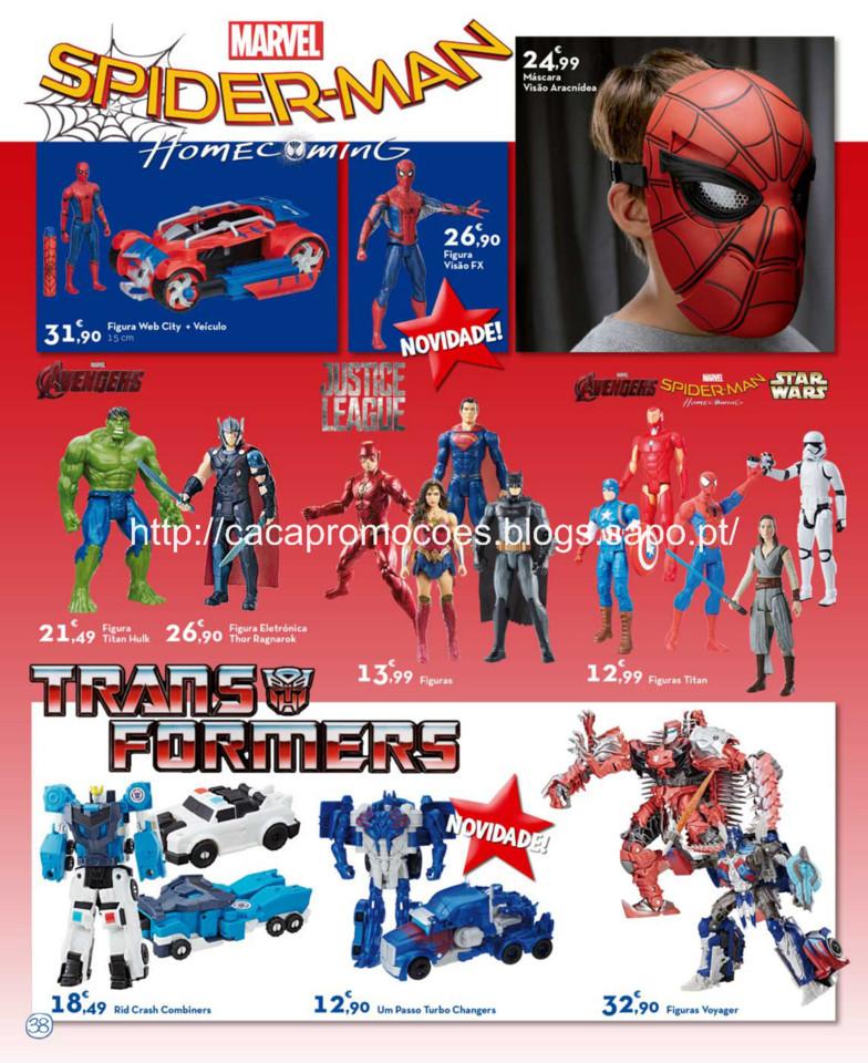 Eleclerc-Promoções-Folheto-Brinquedos-_Page32.jp