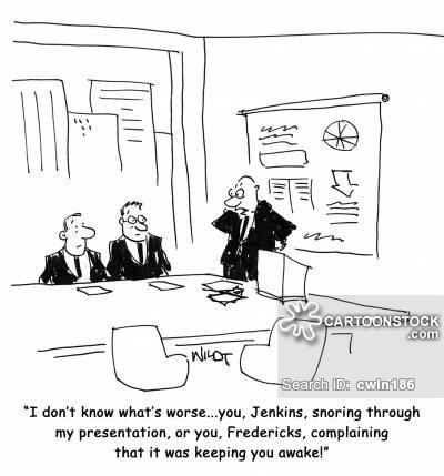 business-commerce-presentations-fatigue-sleep-pres
